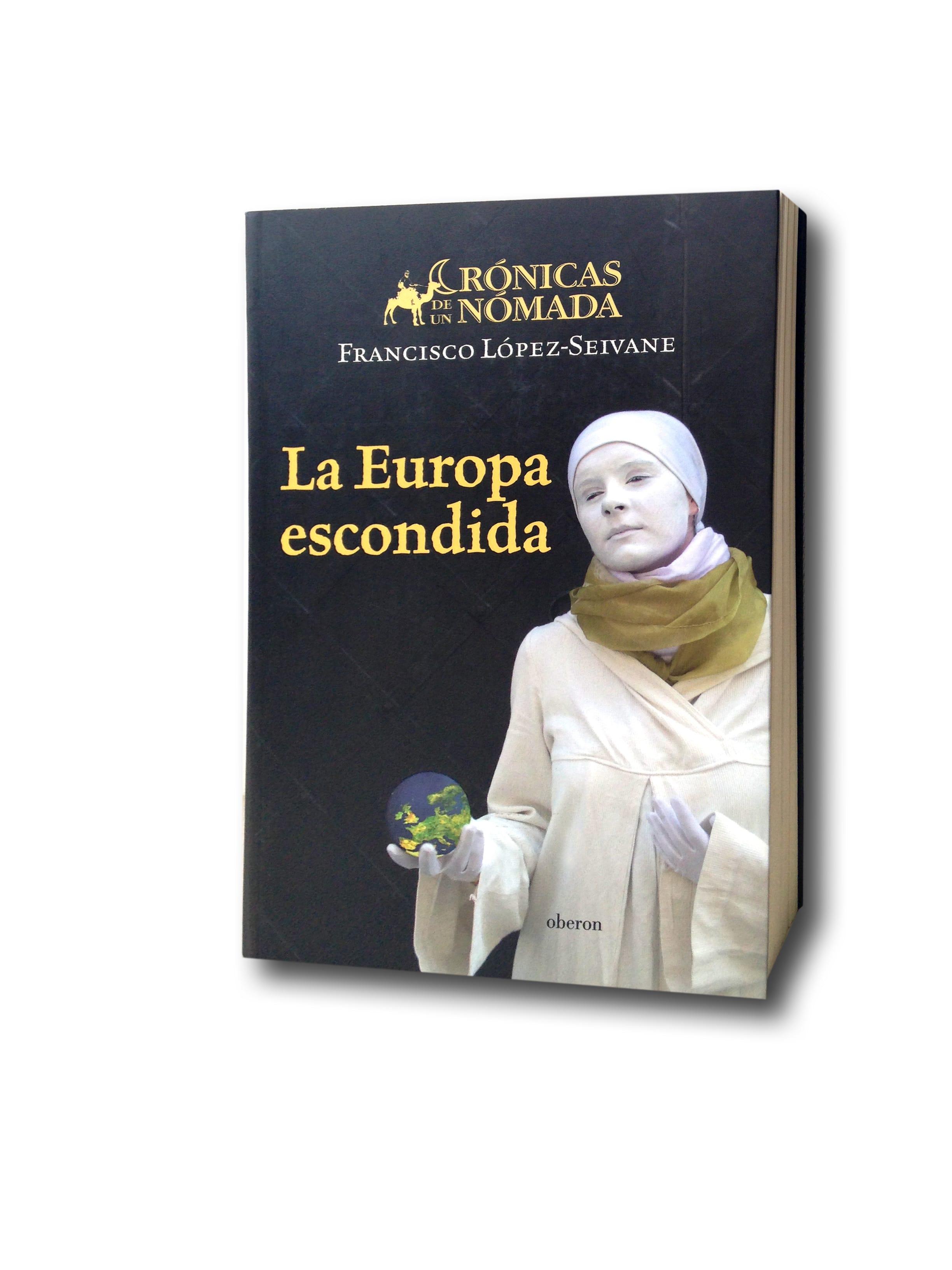 La Europa Escondida